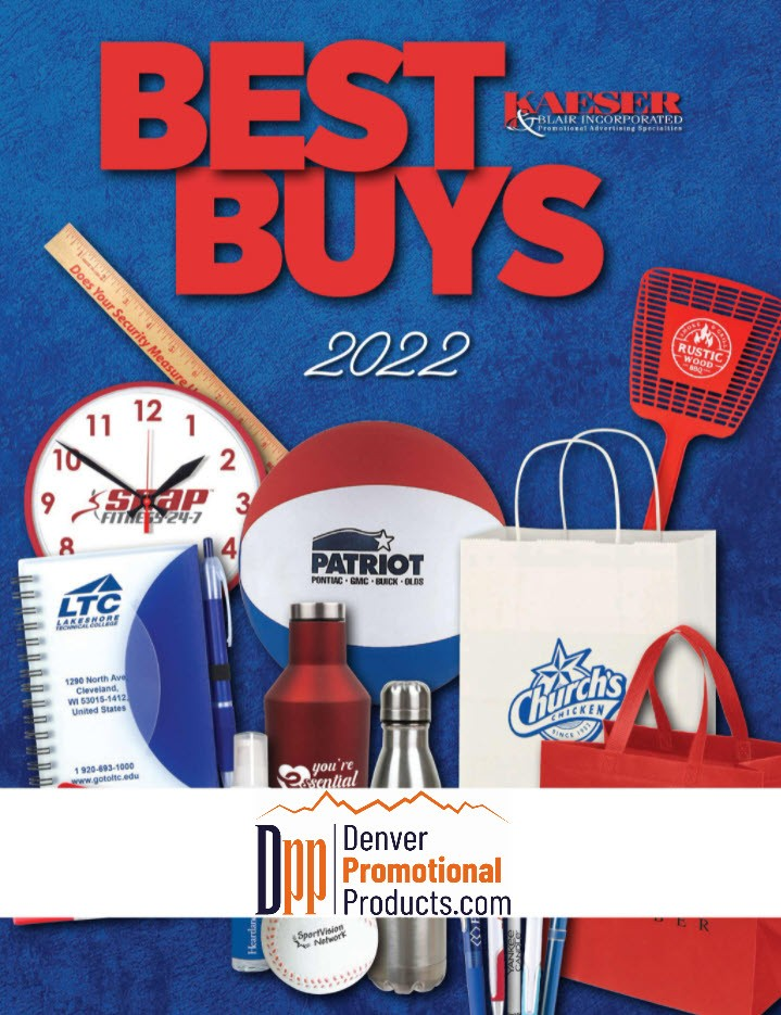 2018 Best Buys Savings Catalog
